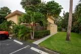 1001 Royal Palm Boulevard A-4 - Photo 21
