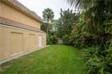 1001 Royal Palm Boulevard A-4 - Photo 22