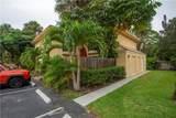 1001 Royal Palm Boulevard A-4 - Photo 23