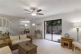 1001 Royal Palm Boulevard A-4 - Photo 5