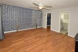 496 65th Avenue - Photo 12