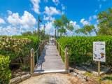 110 Island Plantation Terrace - Photo 28