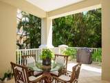 110 Island Plantation Terrace - Photo 7