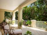 110 Island Plantation Terrace - Photo 9