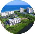 5061 Highway A1a - Photo 1