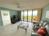 5061 Highway A1a - Photo 10