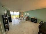 5061 Highway A1a - Photo 11