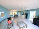 5061 Highway A1a - Photo 12