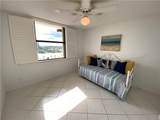5061 Highway A1a - Photo 14