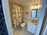 5061 Highway A1a - Photo 15