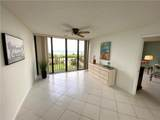 5061 Highway A1a - Photo 17