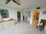 5061 Highway A1a - Photo 18