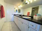 5061 Highway A1a - Photo 20