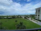 5061 Highway A1a - Photo 21