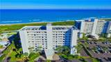 5061 Highway A1a - Photo 22
