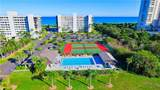 5061 Highway A1a - Photo 24