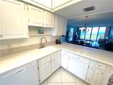 5061 Highway A1a - Photo 4