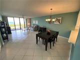 5061 Highway A1a - Photo 8