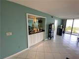 5061 Highway A1a - Photo 9