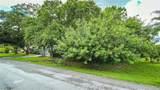 426 Toledo Street - Photo 8