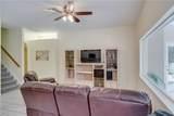 751 Dixie Terrace - Photo 18