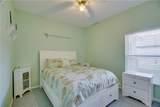 751 Dixie Terrace - Photo 22
