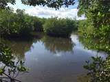 830 Lake Orchid Circle - Photo 35