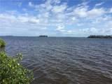 830 Lake Orchid Circle - Photo 36
