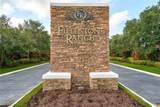 7677 Fieldstone Ranch Square - Photo 34