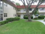 17 Vista Palm Lane - Photo 2
