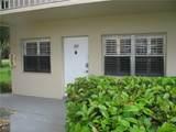 17 Vista Palm Lane - Photo 3
