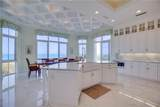 4600 Highway A1a - Photo 10