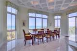 4600 Highway A1a - Photo 11