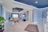 4600 Highway A1a - Photo 17