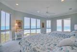 4600 Highway A1a - Photo 18