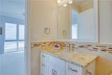 4600 Highway A1a - Photo 23