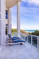 4600 Highway A1a - Photo 26