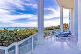 4600 Highway A1a - Photo 27