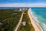 4600 Highway A1a - Photo 35