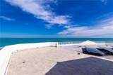 4600 Highway A1a - Photo 36