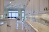 4600 Highway A1a - Photo 8