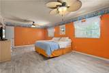 11180 Orange Avenue - Photo 16