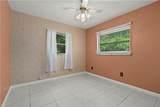 11180 Orange Avenue - Photo 18