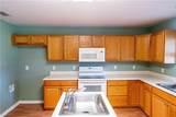 1213 25th Terrace - Photo 12