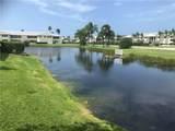 830 Lake Orchid Circle - Photo 3