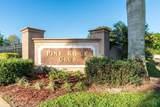 5853 Pine Ridge Circle - Photo 2