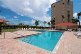 3880 Highway A1a - Photo 11
