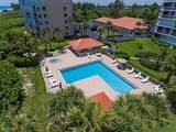 3880 Highway A1a - Photo 13