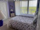 3880 Highway A1a - Photo 17