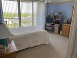 3880 Highway A1a - Photo 18